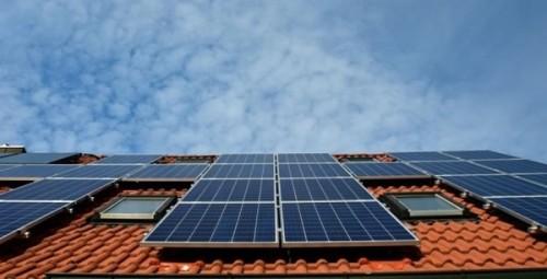 日本大学研发新型太阳能电池 有望实现跨越性发展