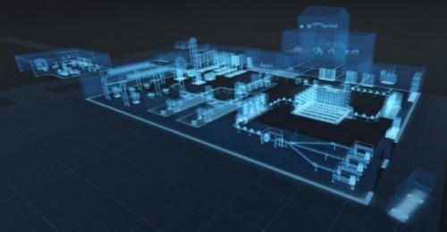 西门子与诺斯沃特携手开发锂离子电池