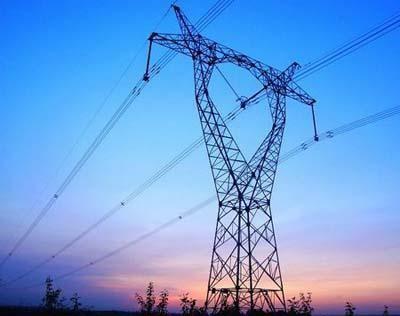 金华持续加大电网投入 加快坚强智能电网建设