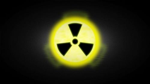 最强核聚变反应堆创新纪录:1500万摄氏度