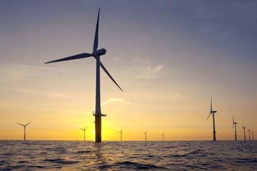 竞价上网 海上风电做好电价下降的准备了吗?