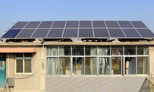分布式可再生能源会遇到哪些'成长的烦恼'?