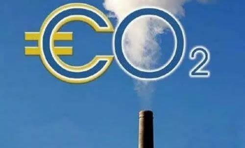 碳市场建设进展如何?