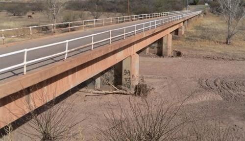 美国通过水资源的循环利用 使干涸的河流重生