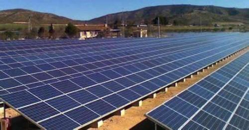 墨西哥宣布取消太阳能组件15%的进口关税