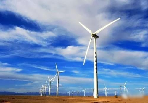 从两方面分析是什么推高新能源的'路条'费