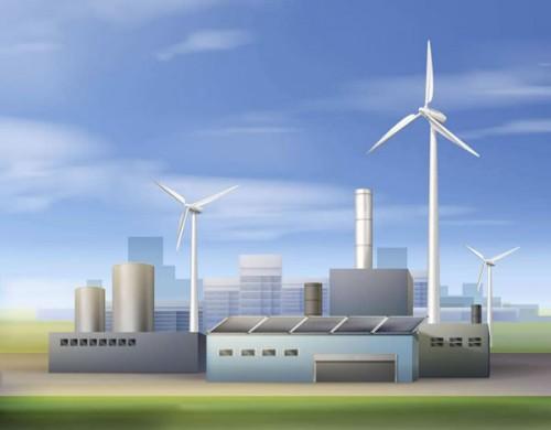 可再生能源:监管激励或强制性政策指向哪里