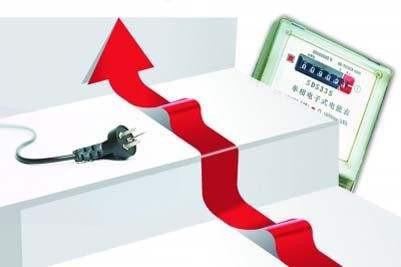 峰谷电价差套利促进中东部储能发展