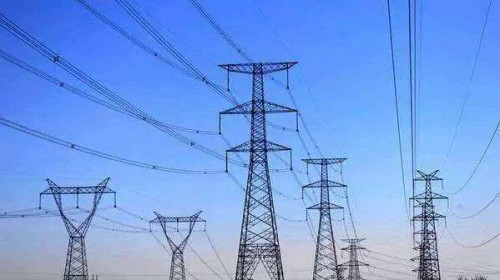 中东部地区峰谷电价差套利路子变宽