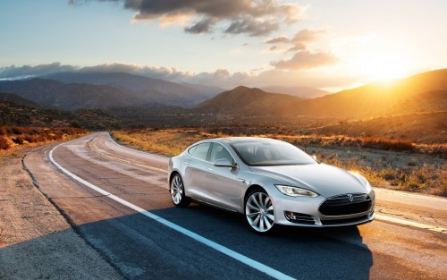 新能源汽车的'命门'
