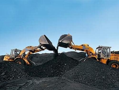 煤炭绿化 中国技术黑色能源为正名