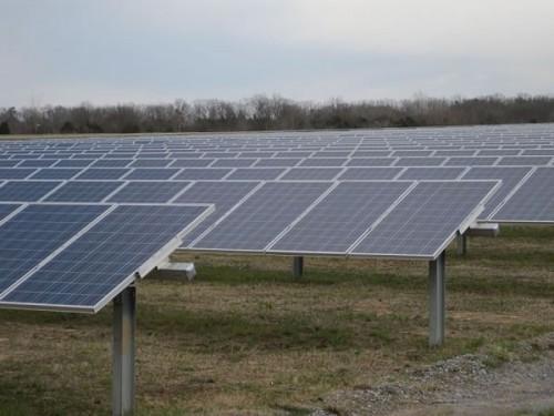 苹果和Akamai,Etsy和Swiss Re合作推进可再生能源发展