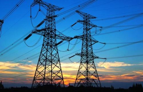 云南清洁能源市场交易占比全国之冠