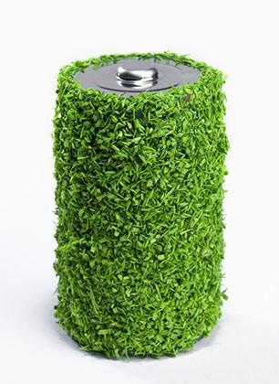 锂电池未来或将被固态电池取代