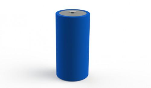 2020年动力电池能量密度不低于300wh/kg和220wh/kg