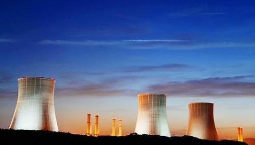 解读《关于进一步加强核电运行安全管理的指导意见》