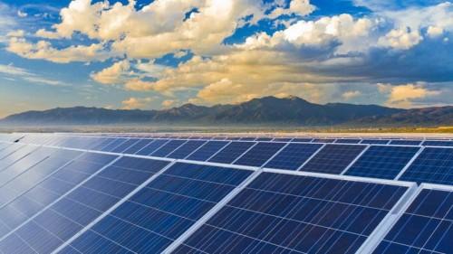 追求高质量正在成为我国新能源行业的新目标