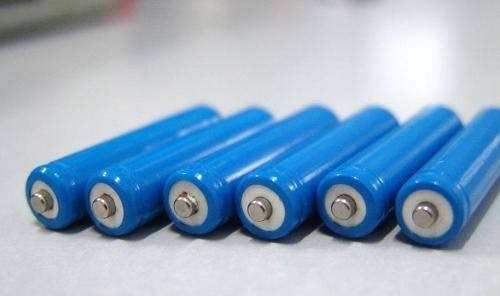 2018年磷酸铁锂电池三大市场发展前景及优势分析