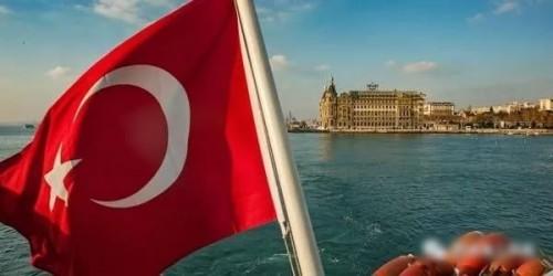 当海上风电遇上土耳其