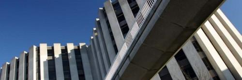 英科学家打造智能水泥 能把建筑物转变成巨型电池
