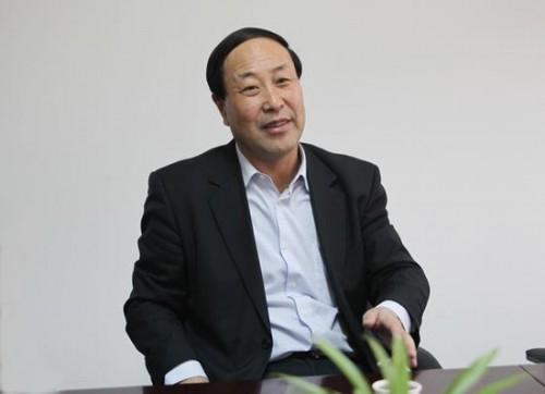 中国工程院院士刘吉臻:能源发展应追求整体利益最大化