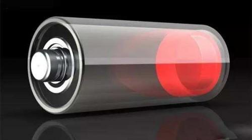 到2020年动力电池市场将稳步增长