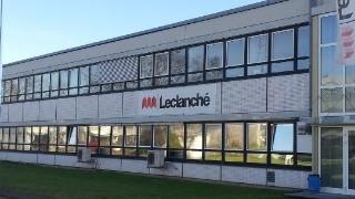 Leclanché计划发力印度储能市场