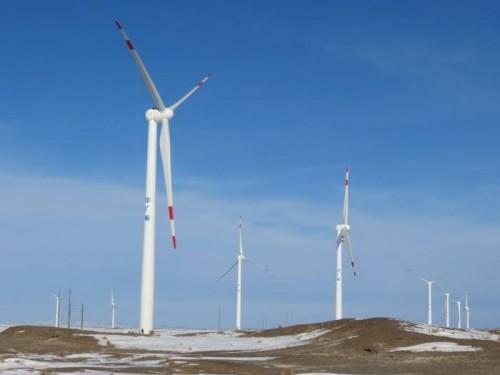分散式风电发展需要给地方政府带去更高价值