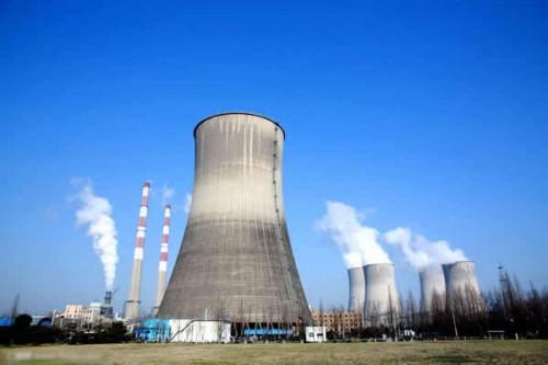 燃煤耦合生物质彰显煤电功能多元化