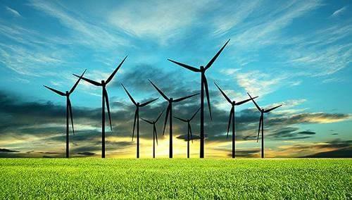 风电消纳持续好转 开发布局更趋合理
