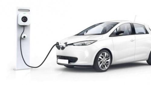 新能源汽车企业在'后补贴时代'负重前行