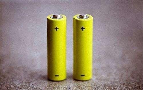 动力电池如何绿色回收再利用已成为政府、企业和行业专家关注的焦点