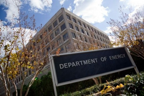 美国能源部为7个CHP热电联产研究项目提供资金