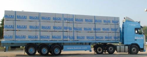 Balcas收购了英国木屑颗粒经销商Forever Fuels