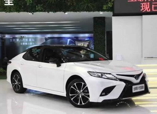 如何购买到合心意的新能源车