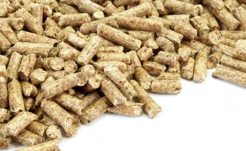分析:如何预测工业木质颗粒的价格