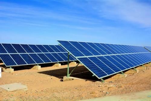 400亿光伏存量电站技改市场如何开启?
