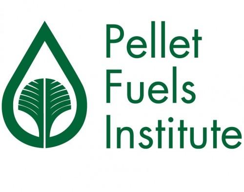 PFI推出了木质颗粒供暖的社交媒体推广beta测试