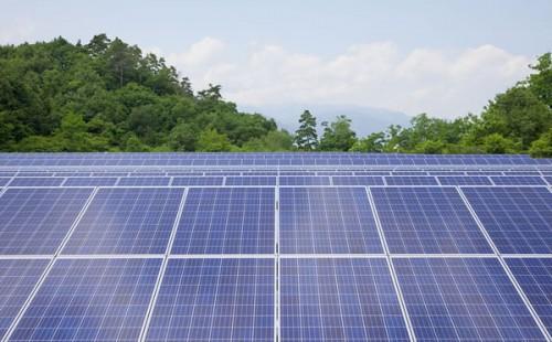 国家能源局一系列动作预示光伏平价上网渐行渐近