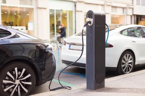 外企留给中国新能源车企的窗口期仅3-5年