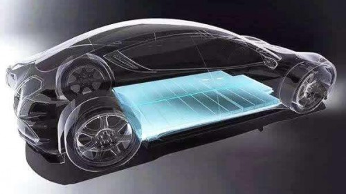 固态电池要取代锂电池还有很长的路要走