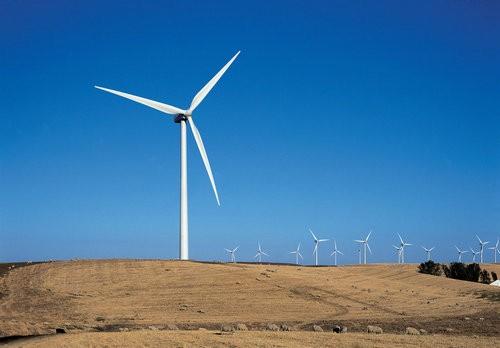 风电行业加强技术创新与提升发电效率成为必选题