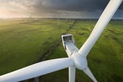 维斯塔斯将在巴西生产V150-4.2MW风力涡轮机