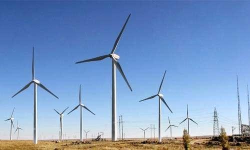 风电上网可能出现新一波劫难