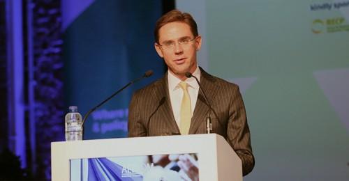 欧盟委员会更新欧洲可持续发展的生物经济战略