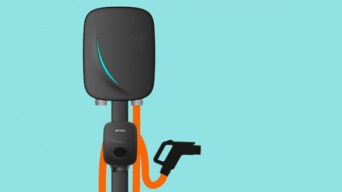 共享充电桩的发展优势