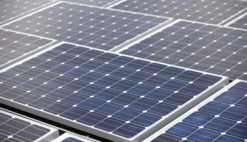 可再生能源配额制将成风电、光伏腾飞催化剂
