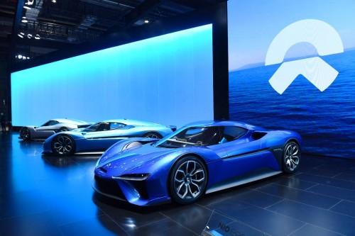 2018年第三季度:清洁能源投资下滑 电动汽车迎来融资热潮