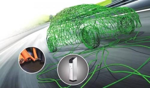 -大发时时彩网站-发展将带动汽车产业前行