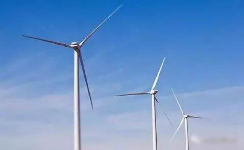 智能风电场成最炙手可热的新名词